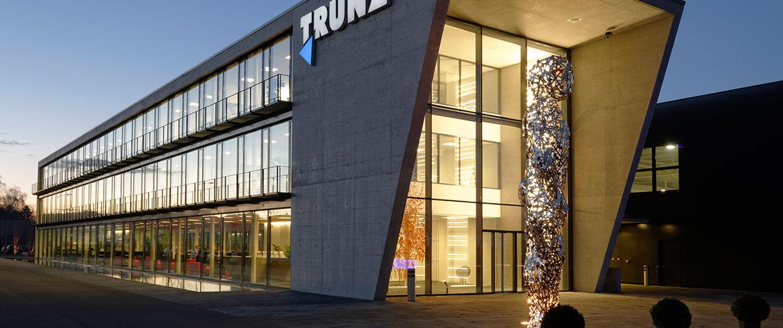 11_Trunz_Technologie_Center_Aussen_3.jpg