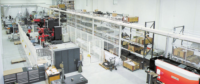 5_Produktionsraum.jpg